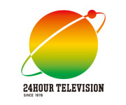 24HOUR TELEVISION
